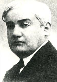 Eugen Lovinescu Romanian writer and academic