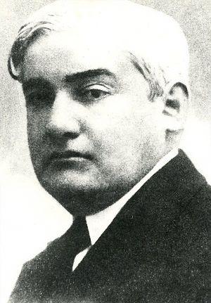 Eugen Lovinescu - Eugen Lovinescu