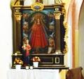 Eugendorf (Kirche St. Georg-6-neu).png