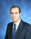 Eugene Scalia as Solicitor of Labor.jpg