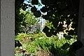 Eureka, California - Carter Gardens 01.jpg