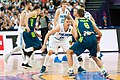 EuroBasket 2017 Finland vs Slovenia 18.jpg