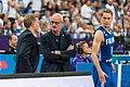 EuroBasket 2017 Greece vs Finland 79.jpg