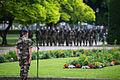 Eurocorps Strasbourg passage de commandement 28 juin 2013 05.jpg