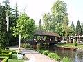 Europa-Park alemania ponto 1.jpg