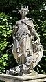 Europa - Skulptur im Barockgarten Grosssedlitz (1).JPG