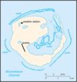 Europa Island-CIA WFB Map.png