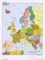 Europe. LOC 2007625406.jpg