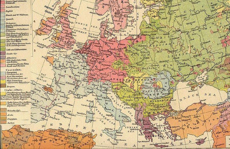 File:Europe (1896), ethnic groups.jpg