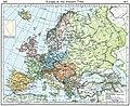 Europe 1911.jpg