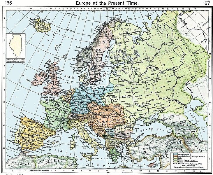 File:Europe 1911.jpg
