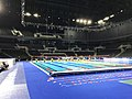 European Short Course Championships in Royal Arena - Build up phase.jpg