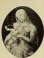 European enamels (1906) (14782863102).jpg