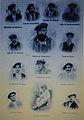 Euskeldun Batzokija elkarteko zuzendaritza, 1894.jpg