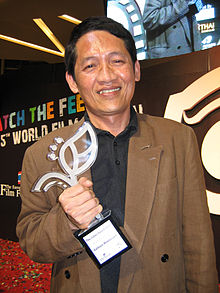 Euthana Mukdasanit 20071025 World Film BKK.jpg