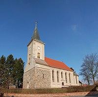 Ev-kirche-biesenthal-rr.jpg