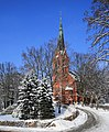 Ev.-luth. Kirche in Hohndorf im Erzgebirge...2H1A6914WI.jpg
