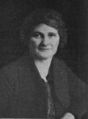 Eva McCall Hamilton 1921.png