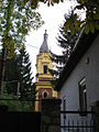 Evangélikus templom (12592. számú műemlék) 4.jpg