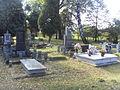 Evangelical Cemetery on Bystrzańska street in Bielsko-Biała (4).JPG