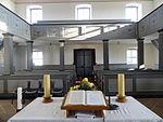 Evangelische Kirche Birklar Blick nach Süden 02.JPG