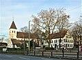 Evangelische Pfarrkirche Duisburg-Beeck (9).JPG
