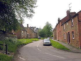 Everdon - geograph.org.uk - 174957.jpg