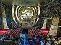 Evergreen Aviation & Space Museum Oregon5.jpg