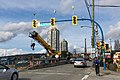 Evergreen Line Construction (13076997373).jpg
