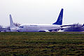 Ex Futura 737 (3092430427).jpg