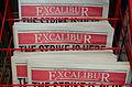 ExcaliburYorkU.jpg