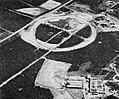 Excavation site for proton synchrotron in Brookhaven, Aneka Amerika 102 (1957), p21.jpg