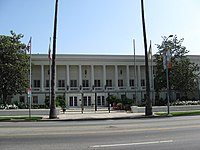 ExecutiveOfficeBldg OldWarnerBrosStudio nowKTLA comd.jpg