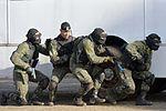 Exercício conjunto de enfrentamento ao terrorismo (27103049512).jpg