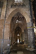 Exeter Cathedral (St. Peter) (15197173299).jpg