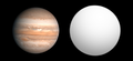 Exoplanet Comparison CoRoT-14 b.png