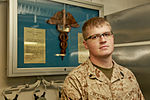 Expeditionary Unit selects Sailors of the Year 121202-M-YG378-001.jpg