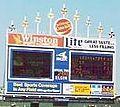 Exploding Scoreboard 1A.jpg