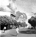 Explosiones en Río Tercero (1995).jpg