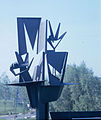 Expo 64 Weg der Schweiz Rütlischwur.jpg