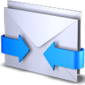 Special:Emailuser/Example