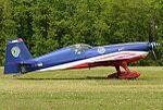 Extra 330SC, France - Air Force JP7619825.jpg