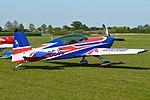 Extra EA.300-LT 'G-GEJS' (30914150100).jpg