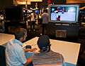 EyePet on GamesCom - Flickr - Sergey Galyonkin.jpg