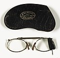 Eye Glasses and Case - NARA - 7268450 (page 1).jpg