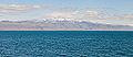 Eyjafjallajökull, Suðurland, Islandia, 2014-08-17, DD 111.JPG