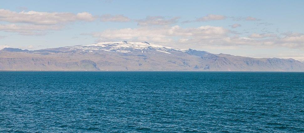 Eyjafjallajökull, Suðurland, Islandia, 2014-08-17, DD 111