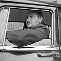 Férfi sofőr, 1970 Fortepan 28874.jpg
