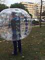 Fútbol Burbuja.jpg