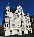 Fürstenhof KE.JPG